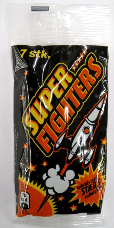 DANISCHE-SUPER-FIGHTERS-88g-LAKRITZ-MIT-STARKEM-SALMAIK