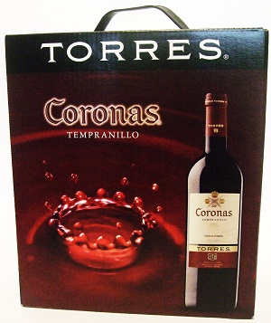 TORRES-CORONAS-TEMPRANILLO-CATALUNYA-Bag-in-Box-3l